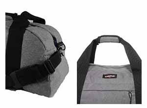 eastpak-station-transport-maniabilite