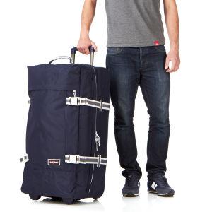 eastpak-tranverz-bagage-branche