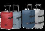 eastpak-tranverz-valise