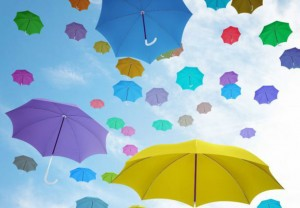 envole-de-parapluie