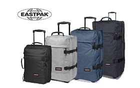 gamme-valise-eastpak-tranverz