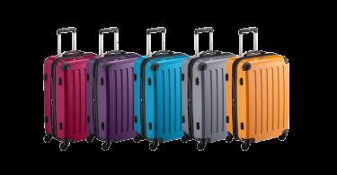 haupstadtkoffer-alex-bagage-avion