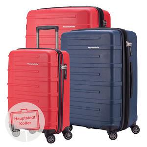 hauptstadtkoffer-ostreuz-gamme-valise