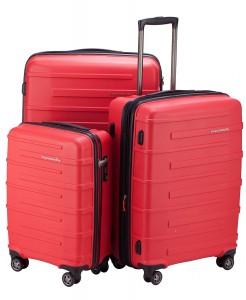 hauptstadtkoffer-ostreuz-set-de-valise