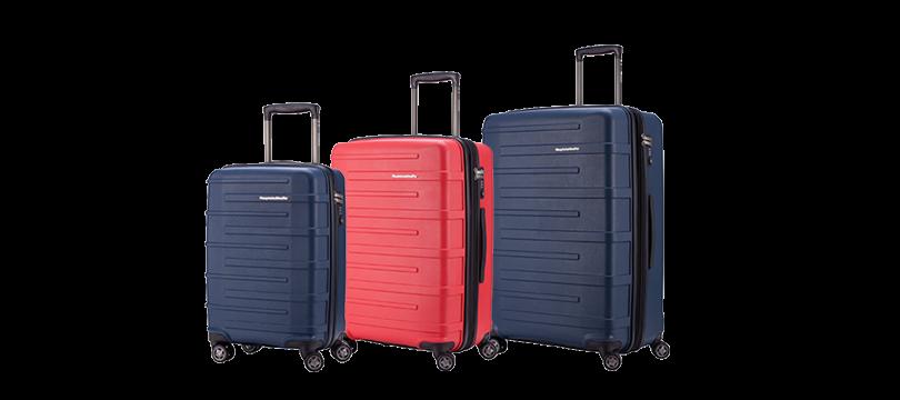 hauptstadtkoffer-ostreuz-valise-vacances