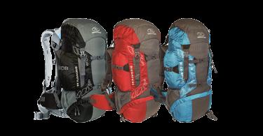 highlander-discovery-sac-a-dos-pour-le-trekking