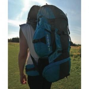 highlander-discovery-sac-a-dos-sportif