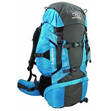 highlander-discovery-sac-a-dos-trekking