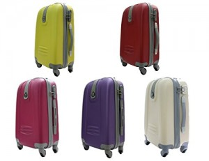 just-glam-ormi-gamme-valise