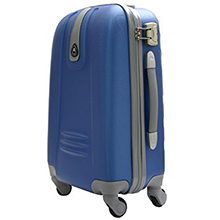 just-glam-ormi-valise-low-cost