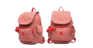 kipling-city-b-sac-a-dos-ideal-cabine