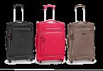 kipling-darcey-bagage-voyage