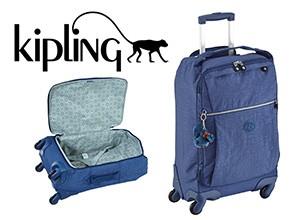 kipling-darcey-valise-vacances