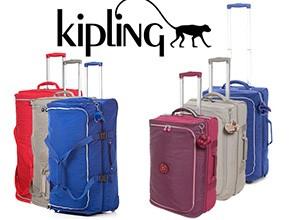 kipling-teagan-valise-vacances
