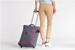 kipling-tegan-valise-tendance