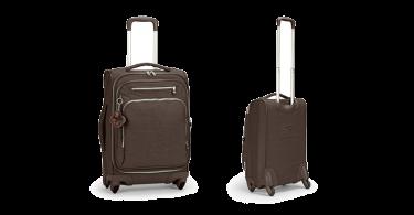 kipling-youri-spin-bagage