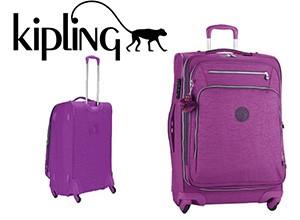 kipling-youri-spin-valise-avion
