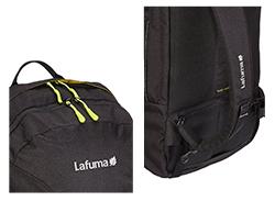 lafuma-cidad-fermeture-securite