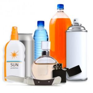 liquides-autorises-et-interdits-en-cabine