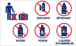 liquides-interdits-cabine-avion