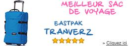 meilleur-sac-de-voyage-eastpak-tranverz.png