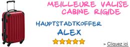 meilleure-valise-cabine-hauptstadtkoffer-alex.png