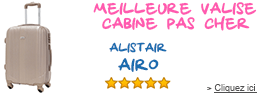 meilleure-valise-pas-cher-alistair-airo.png