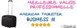 meilleure-valise-professionnelle-american-tourister-business.png