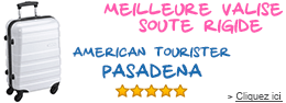 meilleure-valise-soute-american-tourister-pasadena.png