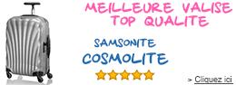 meilleure-valise-top-qualite-samsonite-cosmolite.png