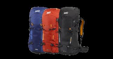 millet-prolighter-sac-a-dos-trekking