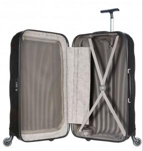 quel bagage choisir pour air france ma valise vacances. Black Bedroom Furniture Sets. Home Design Ideas