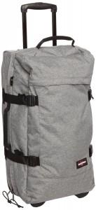 quel bagage choisir pour voyager avec xl airways ma valise vacances. Black Bedroom Furniture Sets. Home Design Ideas