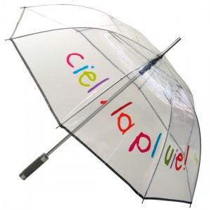 parapluie-tendance