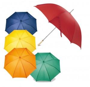 quelle-couleur-de-parapluie-choisir