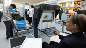 reglementation-pour-liquides-en-avion