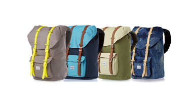 sac-a-dos-avion-herschel-little-america
