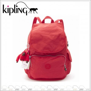 sac-a-dos-kipling-city-b