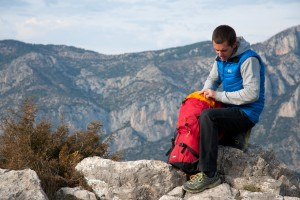 sac-trekking-millet-prolighter
