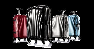 samsonite-cosmolite-bagage