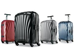 samsonite-cosmolite-valise-vacances