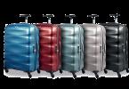 samsonite-engenero-bagage