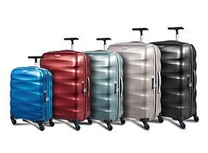 samsonite-engenero-valise-vacances