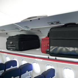 taille et poids des bagages cabines ma valise vacances. Black Bedroom Furniture Sets. Home Design Ideas