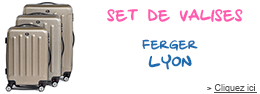 top-set-de-valise-ferger-lyon.png