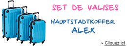top-set-de-valise-hauptstadtkoffer-alex.png