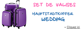 top-set-de-valise-hauptstadtkoffer-wedding.png