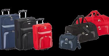 travelite-orlando-bagage-professionnel