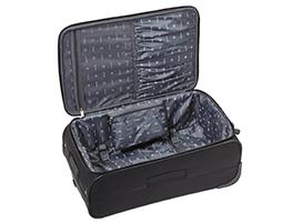 travelite-orlando-capacite-valise