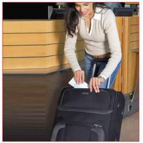 travelite-orlando-valise